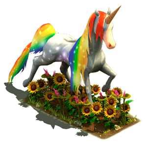 Fichier:Rainbow Unicorn.png