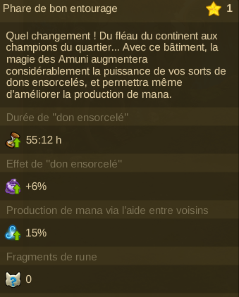 AmuniAW2 tooltip.png