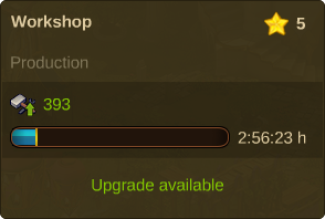 Supply-tooltip.png