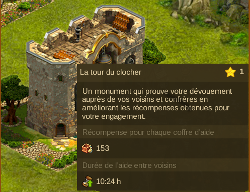 Tour du clocher 2.png