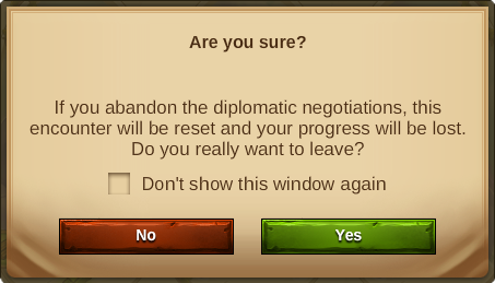 Diplomacy abandon.png