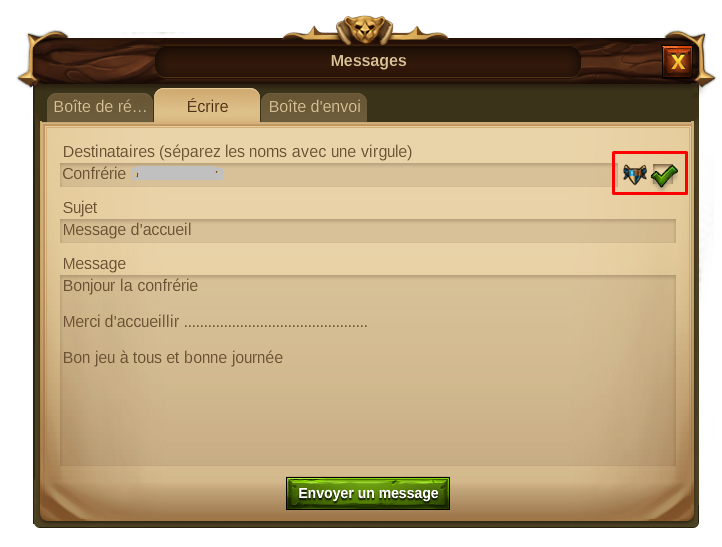 Messages de groupe.png