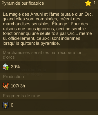 AmuniAW1 tooltip.png