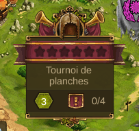 Tournoi planches 5.png