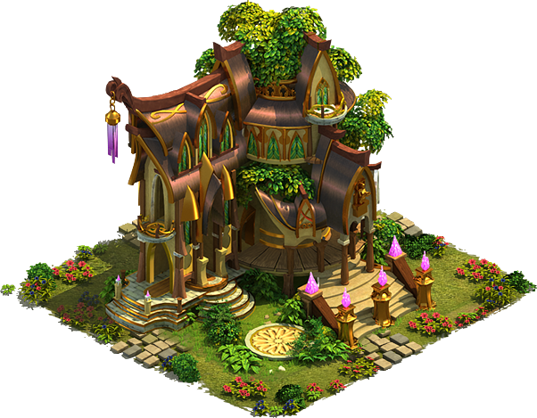 Fichier:03 elves residential 13 cropped.png