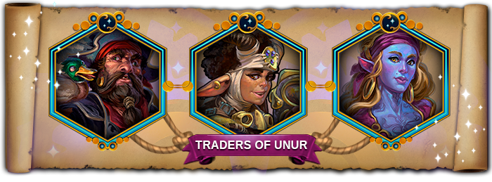 Traders of Unur banner.png