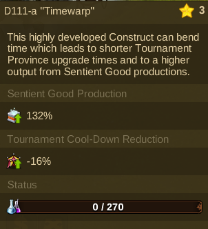 Construct AW1 tooltip.png