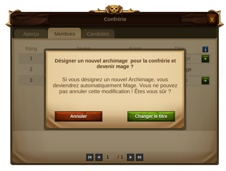 Changement archimage mage.png