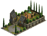 SC Training Grounds 3x6 T1 0008.png