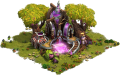 19 manufactory elves elixirs 06 cropped.png