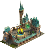 SC Training Grounds 3x6 T4 0014.png