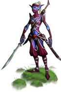 Elves sworddancer.png