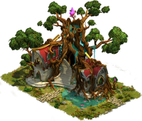 47 Greatbuilding Elves Crystaltree 01 cropped.png