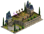 SC Training Grounds 3x6 T2 0015.png