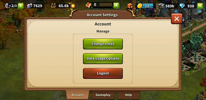 App Account Settings.png