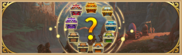 Evo19 chest banner.png
