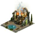 SC Manufactory Crystal Elves 4x5 T4 0008.png