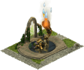 SC Manufactory Crystal 4x5 Elves T1.png